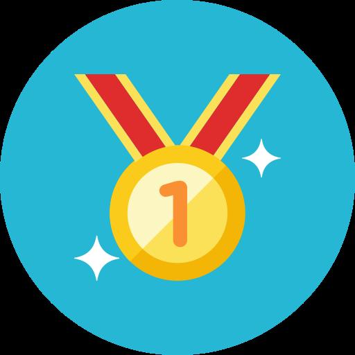 1430171194_Medal-2-512
